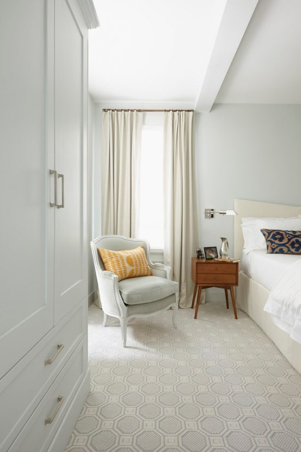beige and light gray carpet color combination goes with light gray walls