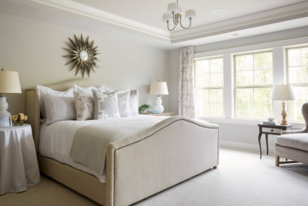 light gray carpet color goes with light gray walls