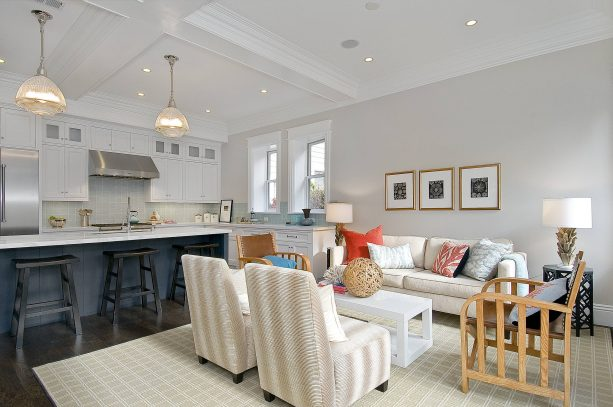 11 Greatest Best Warm Gray Paint Colors For Any Room In Your House Jimenezphoto