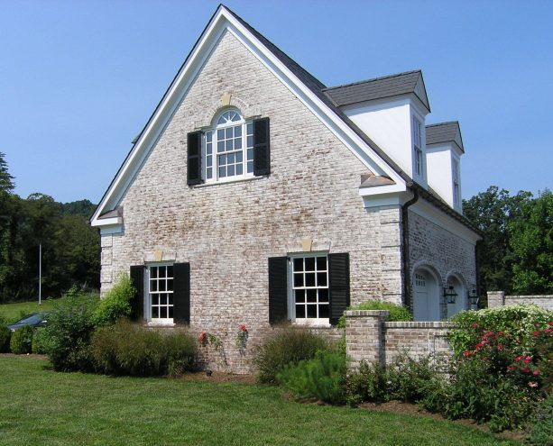 11 Crucial Facts About Limewash Brick You Need To Know Jimenezphoto