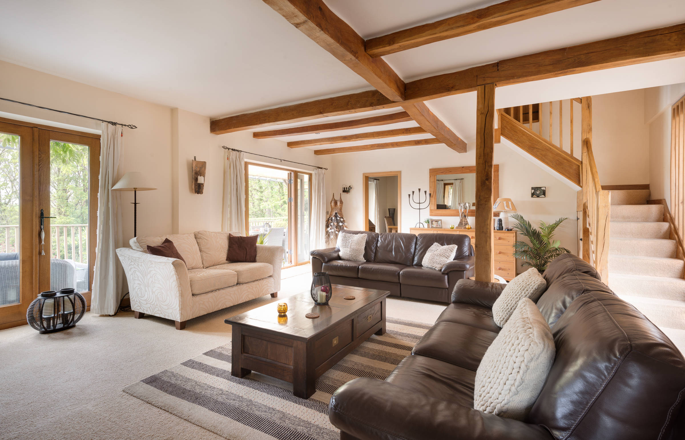 7 Most Attractive Living Room Color Ideas For Brown Furniture In Your Very Own Space Jimenezphoto,Magnolia Farms Waco Tx Hours