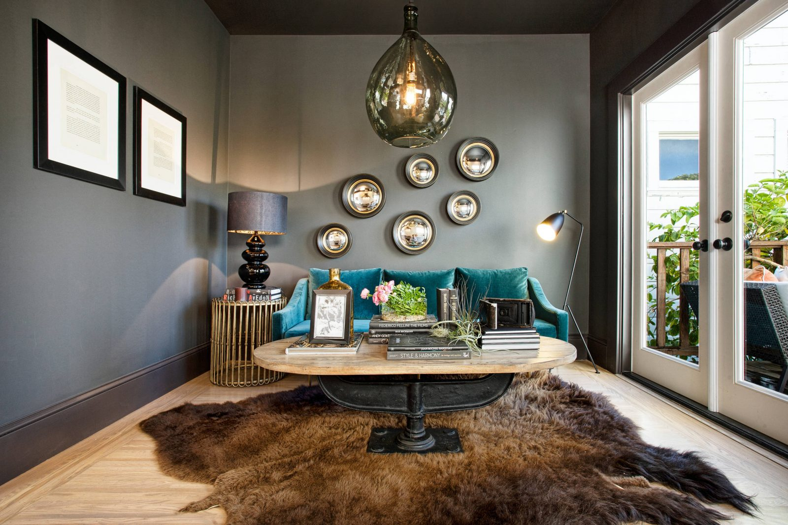 19 Most Interesting Grey And Teal Living Room Ideas To Get Inspired By – JimenezPhoto
