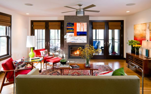 6 Benefits Of Roman Shades For French Doors You Must Know Jimenezphoto