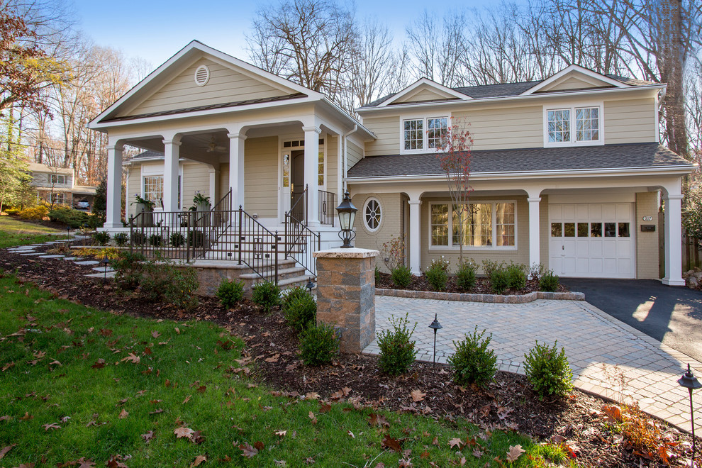 7 Extraordinary Split Level House Remodel Before And After Ideas For You Jimenezphoto
