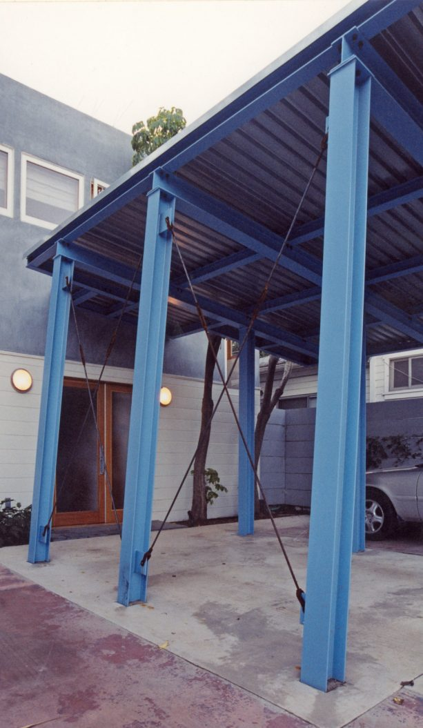 Carport Attached To House 22 Ideas To Create A More Stylish Exterior Jimenezphoto